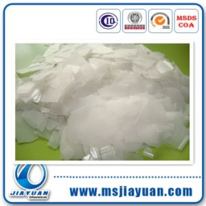Caustic Soda, Naoh, Sodium Hydroxide, Naoh 99%