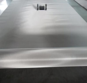 304 316 Fine Mesh Stainless Steel Wire Mesh/Stainless Steel Wire Cloth / Fine Mesh Screen pictures & photos
