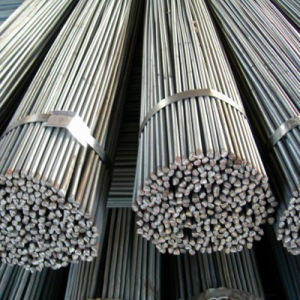 Small Diameter Steel Rod for Many Usage pictures & photos