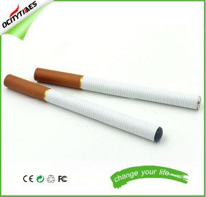 Ocitytimes Wholesale Mini Electronic Cigarette 200 Puffs Disposable Electronic Cigarette Price pictures & photos