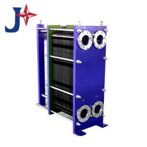 Replace Swep Gc-12/Gc-28/Gc-26/Gc-30/Gc-51/Gc-60/Gc-65/Gf-57/Gf-97/Gf-138/Gf-187/Gf-257/Gf-276/ Hx-180/Hx-25/Hx-50/ Plate Heat Exchanger for Air Compressor pictures & photos