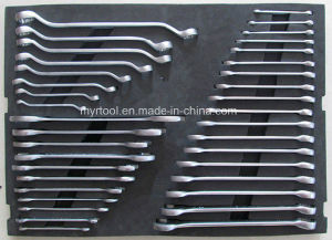 270PCS Trolley Tool Set with Foam Packing (FY238A) pictures & photos