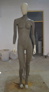 New Boutique Female Mannequin for Display pictures & photos
