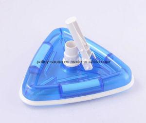 2015 New Design Vacuum Head Vacuum Cleaner for Swimming Pool pictures & photos