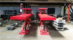 5000kg Hydraulic Lift Mechanism pictures & photos