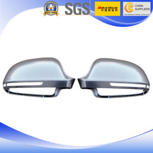 "High Quality Sq3 2013-2016"" Silver Side Mirror Housing pictures & photos"