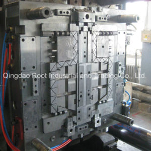 Plastic Injection Mould for Washing Machine pictures & photos