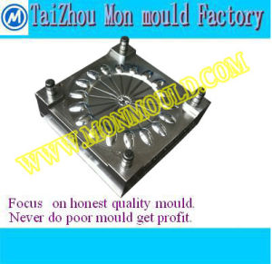 18 Cavity, Spoon Mold with Lkm Mould Base pictures & photos
