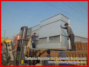 Water Cooling Equipment/Water Cooling Tower pictures & photos