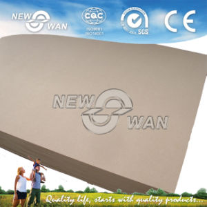 MDF Medium Density Fiberboard (NPM-0016) pictures & photos