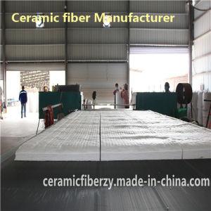 Aluminum Silicate Fiber Suppliers