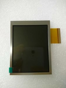Rg035gtt-09 3.5inch Transflective TFT LCD 240X320 Sunlight Readable Screen pictures & photos
