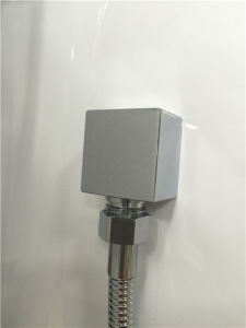 Solid Brass Sanitary Ware Bathroom Shower Mixer (ARX0808) pictures & photos