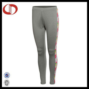 Hot Sale Nice Design Women Running and Fitness Legging pictures & photos
