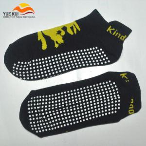 Antislip Non Skid Tube Skid Resistance Tube Sock