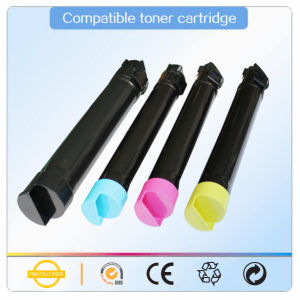 Color Laser Toner Cartridge Compatible for DELL 7765/7765dn for DELL C7765/C7765dn pictures & photos