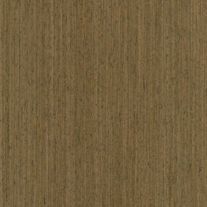 Engineered Veneer Reconstituted Veneer Wenge Veneer Td-5009q pictures & photos