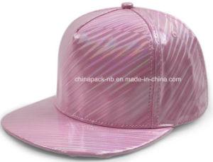 Sun Hip-Hop Caps (CPA_31035) pictures & photos