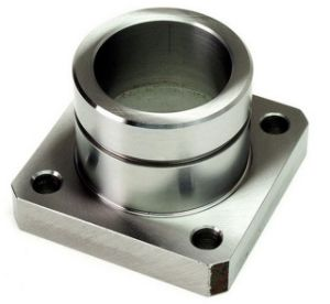 Customize OEM High Demand CNC Machining Parts for Aviation Machanical