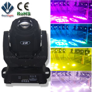 Faster 130W 2r Moving Head Disco Light pictures & photos