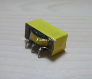 Uu9.8 Filter Inductor for Pulse pictures & photos