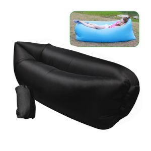 China Lazy Inflatable Sofa Air Bed China Lazy Inflatable Sofa Air Bed Air Bed