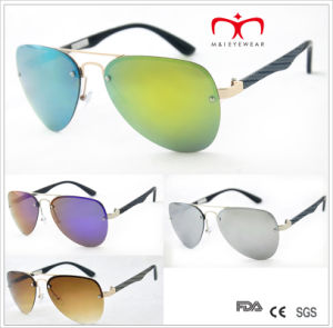 Latest Fashion Style and Color Sunglasses (MI226) pictures & photos