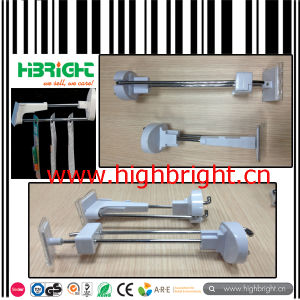 Supermarket Anti-Theft Security System EAS System pictures & photos