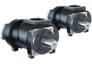 Atlas Copco OEM Spare Parts Screw Air Compressor Head Airend pictures & photos