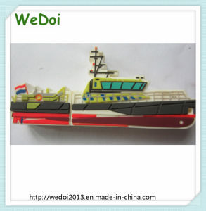 Hot Selling Ship PVC USB Stick Pen Driver with Fast Spped (WY-PV108) pictures & photos