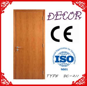 Unique Interior Doors Flush Wooden Door Price
