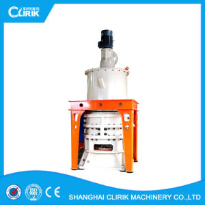 China Supply Stone Grinding Machine Mineral Stone Grinding Mill with Ce pictures & photos
