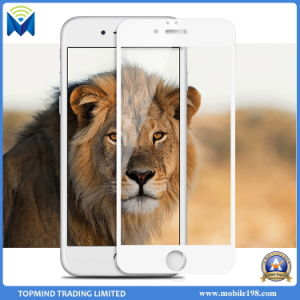 Explosion-Proof Tempered Glass Screen Protective Film for iPhone 6 Plus 6s Plus pictures & photos