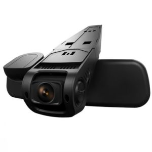 Wide Angle 1080P Night Vision DVR Universal Hidden Car Video Recorder pictures & photos