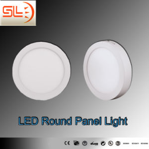 3W 5W 7W LED Mini Panel Light with CE EMC pictures & photos