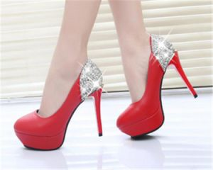 Girls Latest Design High Heel Sandals