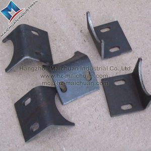 Custom Sheet Metal Stamping Service pictures & photos
