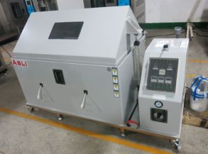 Water Chamber, Salt Spray Corrosion Test Chamber (ASLi factory) pictures & photos