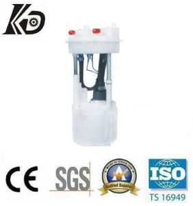 Fuel Pump (KD-A162) pictures & photos