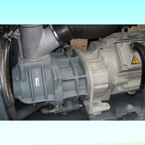 2015 Hot Sale Industry Air Compressor Atlas/Ingersoll Air End pictures & photos