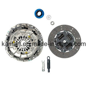 Clutch Kit OEM K70160-02/629234833 for Ford