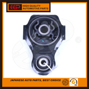 Engine Mount for Honda Hrv Gh1 50842-S2h-000 pictures & photos