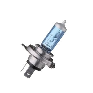 Schot Euro Stylish H4 9003 Hb2 Auto Headlight Bulb Halogen for Car pictures & photos