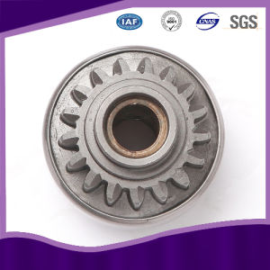 Bendix Starter Drive Gear for Bajaj Motor pictures & photos