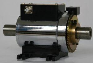 Rotating Torque Sensor Qrt-901 pictures & photos