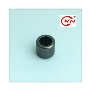 Open-End Drawn Cup Needle Roller Bearing with Retainer HK0306 pictures & photos