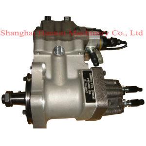 Cummins QSC8.3 Diesel Engine Part 4954200 4921434 Fuel Pump pictures & photos