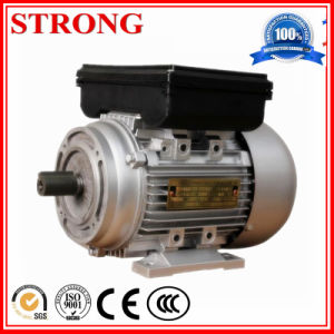 Construction Brake Motor for Hoist, Crane Hoisting Motor pictures & photos