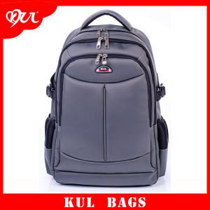 Cl3005 Guangzhou Computer Bag, Durable Laptop Backpack Wholesale Nylon Laptop Bag