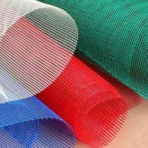 10mm*10mm 100G/M2 Drywalll Reinforcing Fiberglass Net Mesh 2016 Hot Sale pictures & photos